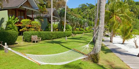 What to Know About Hiring a Landscaping Contractor, Honolulu, Hawaii