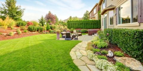 How Gorgeous Landscaping Can Sell Your Home Faster, Scioto, Ohio