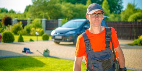 3 Questions You Should Ask Your Landscaping Contractor, Honolulu, Hawaii