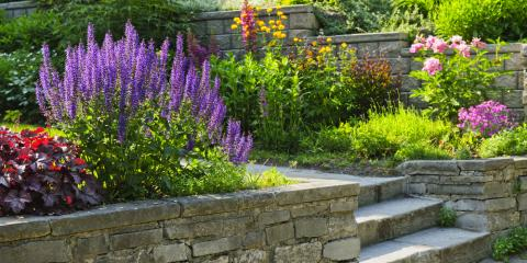 5 Factors That Affect Landscaping Design, Grant, Nebraska