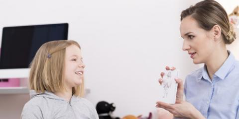 What You Need to Know About Language Disorders, Inver Grove Heights, Minnesota