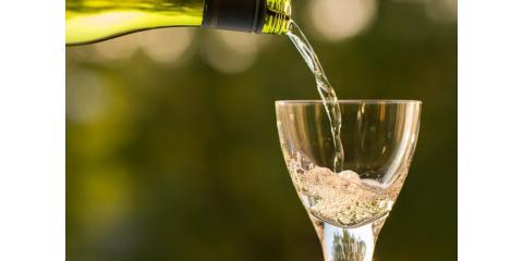 How to Choose the Perfect Fine Wine in Lanham, Cincinnati, Ohio