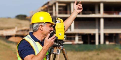Property Survey Pros Explain the Essentials of Perimeter Surveying, Milford, Ohio