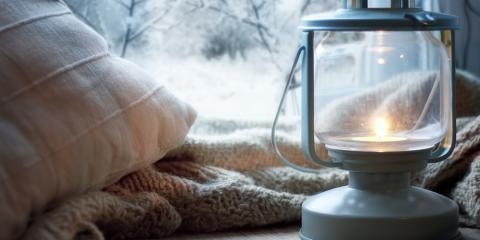 3 Ways to Reduce Your Home Heating Bill, Charlotte, North Carolina