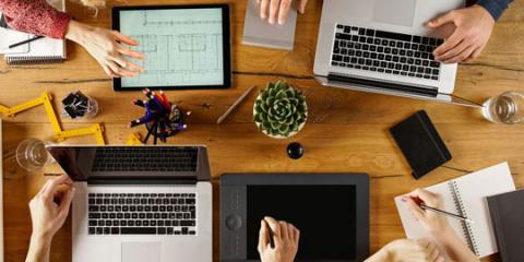 4 FAQs About Laptop Repair, Brighton, New York
