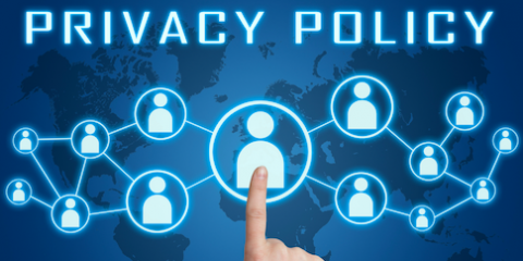 How to Protect Your Privacy With Windows 10, Staten Island, New York