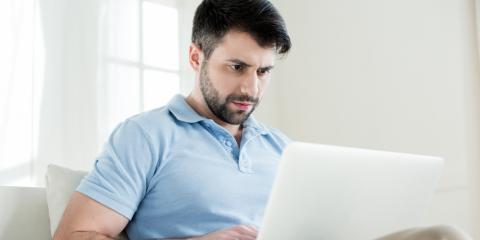 Laptop Repair 101: How to Speed up a Slow Windows 7, 8 or 10 PC , Staten Island, New York