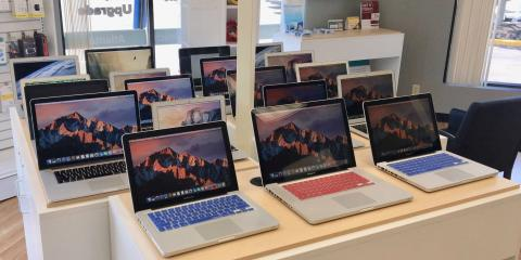 Back-to-school SALE on MacBook, Canton, Ohio