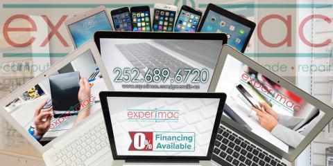 iPhone® Repair, Greenville, North Carolina