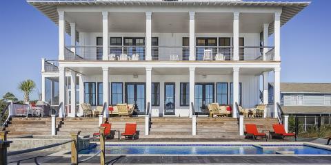 3 Benefits of Window Tinting Your Home With Tintwerks, Honolulu, Hawaii