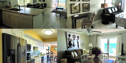 Check Out These Beach Vacation Rentals!, Gulf Shores, Alabama