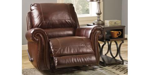 Delicieux Shop Granburyu0026#039;s Woods Furniture Gallery For The Best Furniture Deals  On Recliners