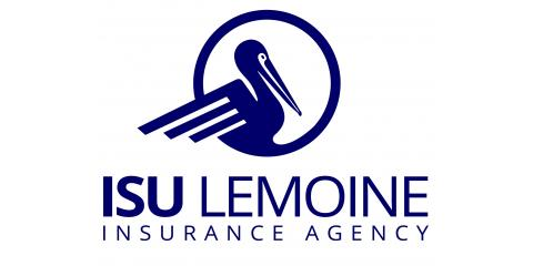 4 Advantages of Buying Home or Auto Insurance From an Independent Agent, DeRidder, Louisiana