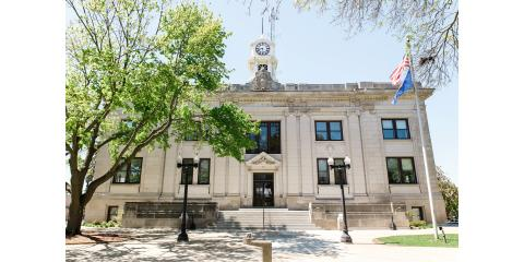 Real Property Owners should look into Transfer on Death Deeds, Reedsburg, Wisconsin