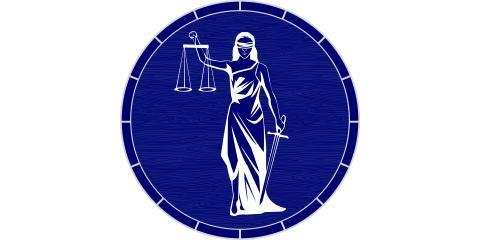 Attorney Joe Hasler Promoted, Reedsburg, Wisconsin