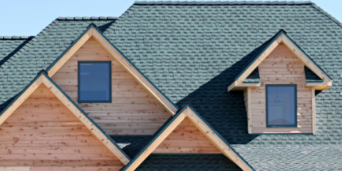 Lasco Roofing & Sheet Metal Co., Roofing Contractors, Services, New Milford, Connecticut