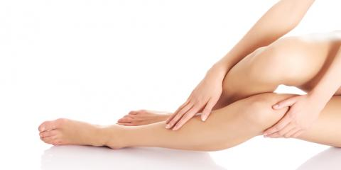 3 Ways Laser Hair Removal Will Save You Money , Milford, Connecticut