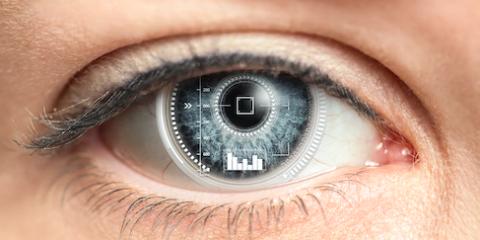 Popular Methods of Laser Eye Surgery Explained, Whitefish, Montana