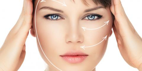 5 Frequently Asked Questions About Laser Genesis, Hobbs, New Mexico