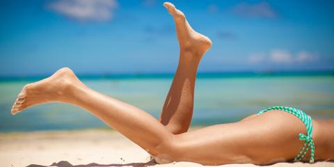 Common Questions About Laser Hair Removal , Babylon, New York