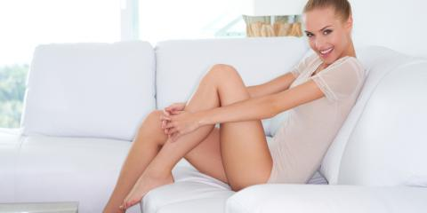 How to Get the Best Results From Laser Hair Removal Sessions, Brooklyn, New York