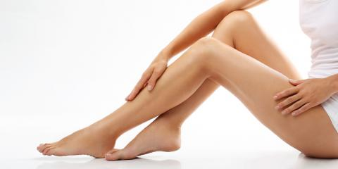 Laser Hair Removal: 7 Factors You Need to Know, Winchester, Virginia