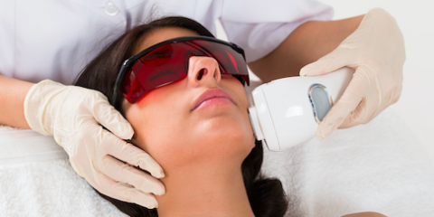 Your Laser Hair Removal FAQs Answered, Brooklyn, New York