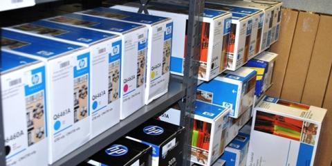 Understanding the Benefits of Managed Printer Service, Jessup, Maryland