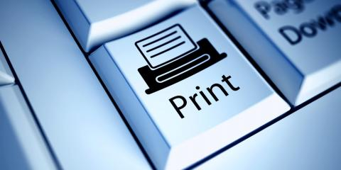 The Next Exciting New Laser Printer You Should Know About, Jessup, Maryland