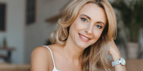 Common Questions About Laser Skin Rejuvenation Services, Lake Worth, Florida