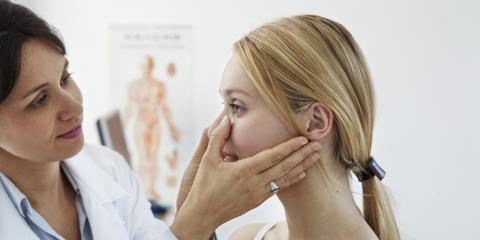 3 Advantages of Non-Invasive Skin Tightening, Lake Worth, Florida