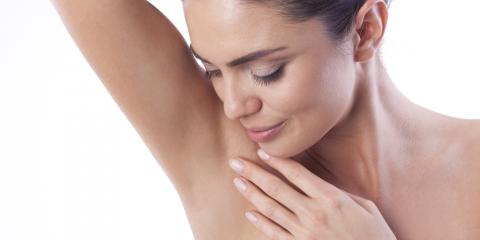 What Are The Potential Side Effects Of Laser Hair Removal
