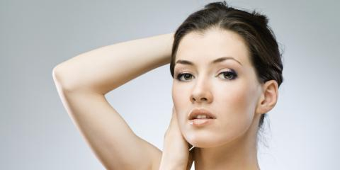 3 Laser Treatments That Provide Radiant Results, Excelsior, Minnesota