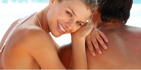 5 Reasons to Choose Laser Hair Removal at Oahu's Best Skin Care Center, Honolulu, Hawaii