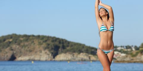 5 Reasons You Should Consider Laser Hair Removal, Brooklyn, New York