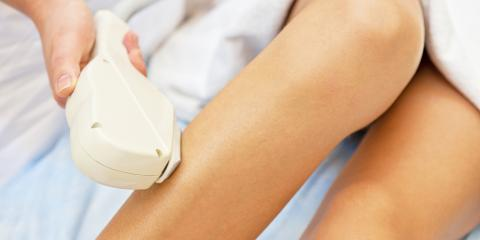 Laser Hair Removal FAQ, West Plains, Missouri