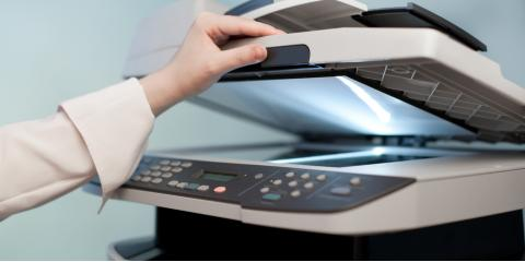4 Ways to Care for Your Office Copier , Jessup, Maryland