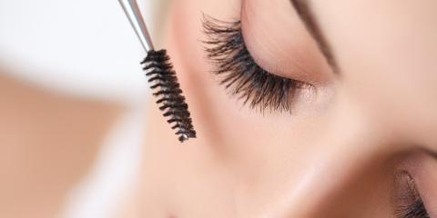 3 Benefits of Getting Lash Extensions, ,