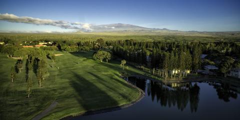 Callaway Demo Day - January 20, Waikoloa Village, Hawaii
