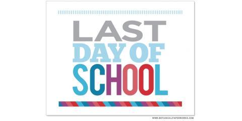 Last Day of School = $259 SUMMER Birthday Party! , North Hempstead, New York