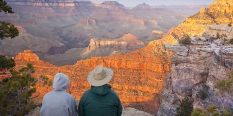 3 Benefits of Couples Retreats, Laughlin, Nevada