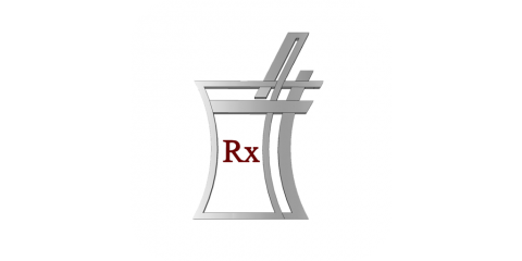 Pain Management: Pharmacy Solutions' Rx Refill Policy, Lincoln, Nebraska