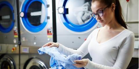 How to Choose the Right Detergent for Your Clothing, Lithonia, Georgia