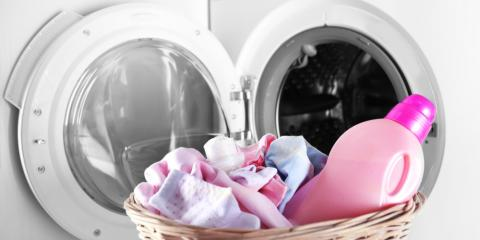 3 Key Tips for Washing Delicate Items From Rochester's Top Laundromat, Henrietta, New York