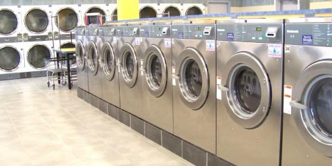 Image result for Commercial Dryer Repairs