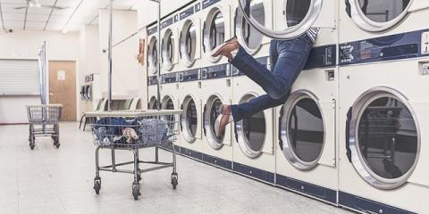3 Convenient Benefits of Using a Laundry Service , Rochester, New York