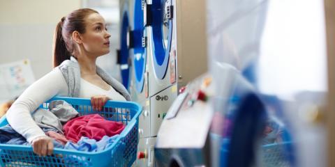 Laundry 101: 4 Top Tips for Washing Your Delicates, Virginia Beach, Virginia