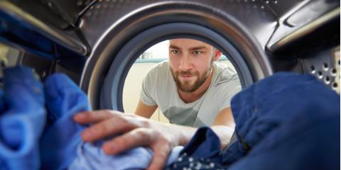 A Beginner's Guide to Reconditioned Appliances, Lincoln, Nebraska