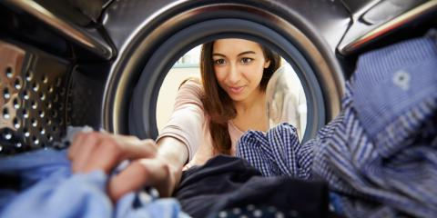 How Do I Get Rid of Stains on My Clothes?, Hopkinsville, Kentucky