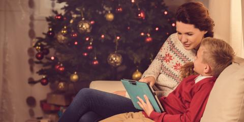 4 Tips for Managing a Divorce Around the Holidays, London, Kentucky
